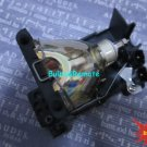 FOR BOXLIGHT XP-688I XP680I-930 3LCD PROJECTOR LAMP BULB Module With Housing