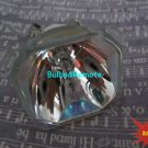 FOR CANON LV-7292M LV-7296 LV-7297A LV-7391 7392A Projector Lamp Bulb 5323B001AA