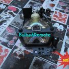 FOR CANON LV-LP30 LV-7365 LV7365 3LCD Projector Replacement Lamp Bulb Module