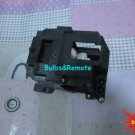 for CANON LV-7265 LV-7260 LVLP26 3LCD Projector Replacement Lamp Bulb Module