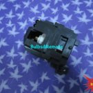 for CANON LV-X6 LV-X7 LV-LP27 LCD Projector Replacement Lamp Bulb Module