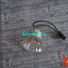 FOR CASIO 10344230 XJ-S38 XJ-S36 XJ-S31 YL-35 YL-3B 10294008 projector lamp bulb