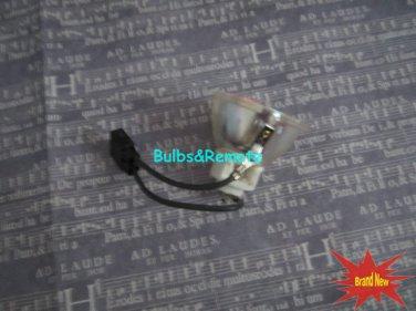 projector lamp bulb FIT FOR CASIO XJ-S68 XJ-S48 10311280 XJ-S52 XJ-S57 XJ-SC210