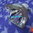 FOR CASIO YL-4A XJ-SC215 10310743 XJ-S46 DLP projector Replacement lamp bulb