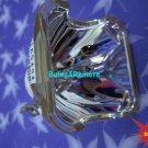 projector lamp bulb FIT FOR CASIO XJ-S63 XJ-S53 XJ-S58 10344232 YL-5B 10344235