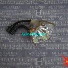 Projector Lamp Bulb For DIGITAL PROJECTION TITAN REF 1080P-600 HD-600 SX+600