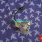 FOR DREAM VISION SP.80N01.001 SLP507 DREAMY DLP Projector REPLACEMENT Lamp Bulb