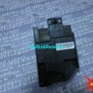 Projector Lamp Bulb Module For SAGEM ROVERLIGHT AURORA DS1700 MDP 2000-X 2300-X