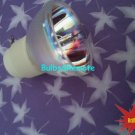 FOR DELL M410HD M409WX DLP Projector Replacement Lamp Bulb