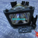 FOR DELL 310-6472 1100MP Ruby-LMP1061 NLMP1061 DLP Projector Lamp Bulb