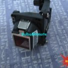 Projector Replacement Lamp Bulb FOR DELL S300ST S300W S300WI 330-9847 72510225