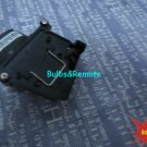 FOR DELL 755-10193 317-2531 1210S DLP projector Replacement lamp bulb Module