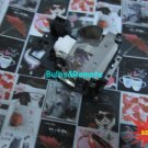 FOR DELL 5100MP 725-10046 310-6896 DLP projector lamp Bulb module