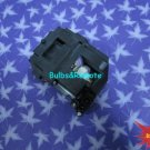 3LCD Projector Replacement Lamp Bulb Module For Dukane ImagePro 8788 456-8788