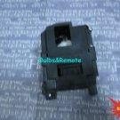 Projector Lamp Bulb Module For Dukane Image Pro 8927HW-RJ 8755J-RJ 8956H-RJ