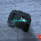 FOR DUKANE ImagePro 8064 456-8064 3LCD PROJECTOR LAMP BULB Module With Housing