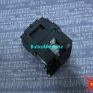 FOR DUKANE NP01LP IMAGE PRO 8806 3LCD Projector Replacement Lamp Bulb Module