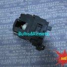 DUKANE IMAGE PRO 8775 SMARTBOARD 0100161 3lcd Projector Lamp Bulb Module