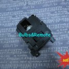 Projector Replacement Lamp Bulb Module For Dukane 456-8942 Image Pro 8940 8942