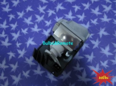 Projector Replacement Lamp Bulb Module For Dukane Imagepro 8940 Image Pro 9135