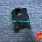 Dukane IMAGE PRO 8776 8776RJ LCD Projector Replacement Lamp Bulb Module 458-8776