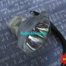 for EIKI 610-339-8600 LC-XS25 LC-XS525 3lcd Projector Replacement Lamp Bulb