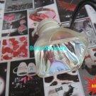 FOR EIKI 610-290-8985 LC-NB2U/W/UW/ XNB2W/UW 3LCD PROJECTOR LAMP Bulb