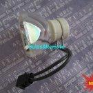 for EIKI PLC-XB23 PLC-XB24 POA-LMP106 3LCD PROJECTOR Replacement LAMP BULB