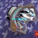 LCD PROJECTOR REPLACEMENT LAMP BULB FOR EIKI LC-SB15D LC-SB20D LC-SB21D LC-SB26D