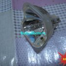 FOR EIKI AH-50001 AH-50002 EIP-5000 DLP PROJECTOR REPLACEMENT Lamp BULB ONLY