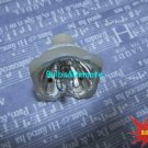 FIT EIKI LC-WS250 3LCD Projector Replacement Lamp Bulb POA-LMP141 610-349-0847