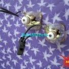 FIT EIKI LC-XBL30 LC-XBL26 LC-XBL21 LC-XBL20 POA-LMP132 3LCD Projector Lamp Bulb