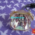 Projector Replacement Lamp Bulb For EIKI LC-XG300L LC-XG250L POA-LMP105