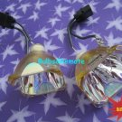Projector Replacement lamp bulb FOR EIKI LC-X60 LC-X70D POA-LMP81 610-314-9127