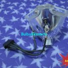 FOR EIKI EIP-2600 DLP Projector Replacement Lamp Bulb AH62101 AH-62101 EIP-250