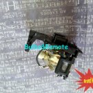 Projector Replacement Lamp Bulb Module For Eiki LC-XT4E LC-XT4U LC-XT4 LC-XT44