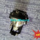 FOR EIKI LC-SM3 LC-XM2 LC-XM3 POA-LMP36 610-293-8210 Projector Lamp Bulb Module