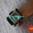 FIT EIKI EIP-X280 EIP-X320 DLP PROJECTOR Replacement LAMP Bulb MODULE P8384-1001