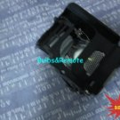DLP Projector Replacement Lamp Bulb Module For Eiki AH-66271 EIP-2500 EIP-3000NA