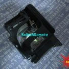 DLP Projector Replacement Lamp Bulb Module For Eiki AH-35001 EIP-3500
