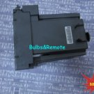Projector Replacement Lamp Bulb FIT EIKI LC-WUL100L LC-XL200L 3LCD Module