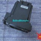 EIKI POA-LMP145 610-350-6814 610-350-7125 EIP-HDT30 HDT20 Projector Lamp Module