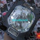 610-351-5939 EIKI LC-HDT1000 POA-LMP146 Projector Replacement Lamp Bulb Module