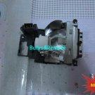 FIT EIKI LC-XL100 LC-XL200 POA-LMP137 610-347-5158 Projector Lamp Bulb Module