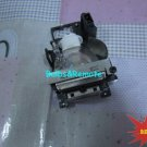 FOR EIKI EIP-HDT1000 610-351-5939 3LCD Projector Replacement Lamp Bulb Module