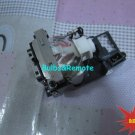 DLP Projector Lamp Bulb Module FIT FOR EIKI EIP-4200 EIP-D450 3D AH-42001