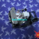 FOR EIKI LC-X800 LC-X8 POA-LMP128 610-341-9497 LCD Projector Lamp Bulb Module