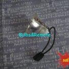 FOR Hitachi DT01021 CP-X2010LAMP CP-X2010 X2510 X2510E X3010 Projector Lamp Bulb