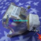 Projector Replacement Lamp Bulb For Hitachi CP-AW252WNM CP-A222WNM CP-A302WNM