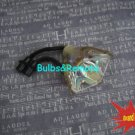 Projector Replacement Lamp Bulb For Hitachi CP-X3014WN CP-X4014WN CP-WX3015WN